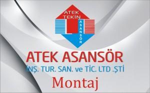 atek-asansör-montaj